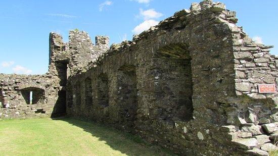 Threave Castle: photo2.jpg