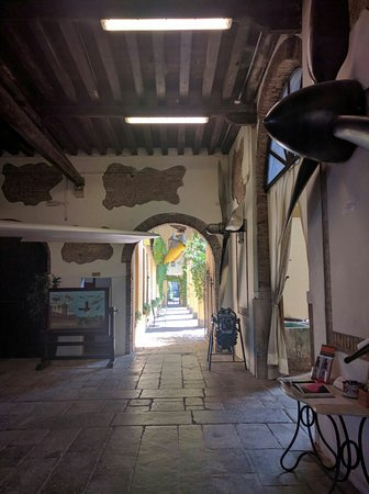 Due Carrare, Italia: IMG-20160813-WA0040_large.jpg