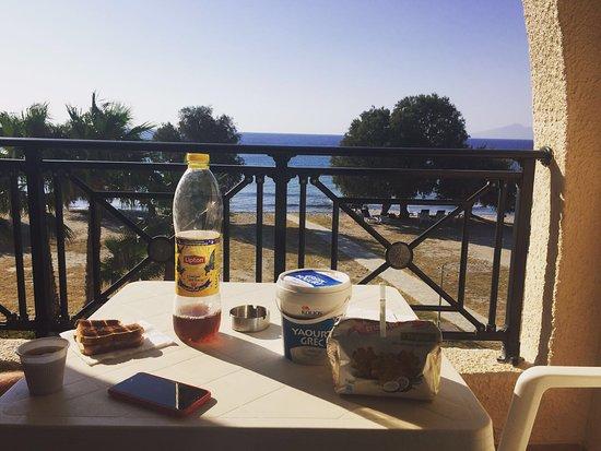 Olympia Mare: photo0.jpg