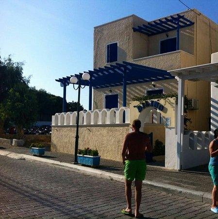 Hotel Dilino: IMG-20160807-WA0016_large.jpg