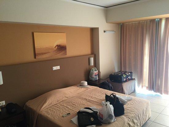 Ξενοδοχείο Atrion: photo3.jpg