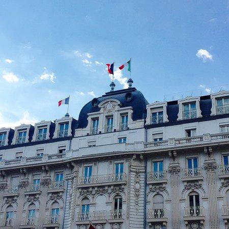 โรงแรมบอสโคโล เอ็กเซดรา นีซ: photo1.jpg