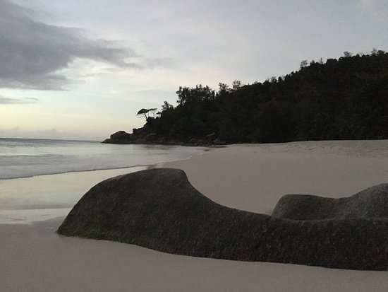 Isla Praslin, Seychelles: photo0.jpg