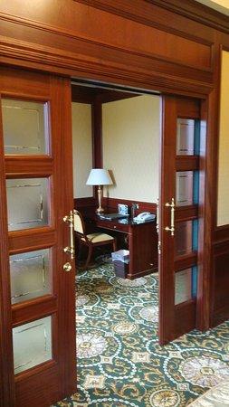 Hotel Simplon : 20160723_141351_large.jpg
