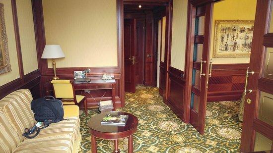Hotel Simplon: 20160723_141907_large.jpg
