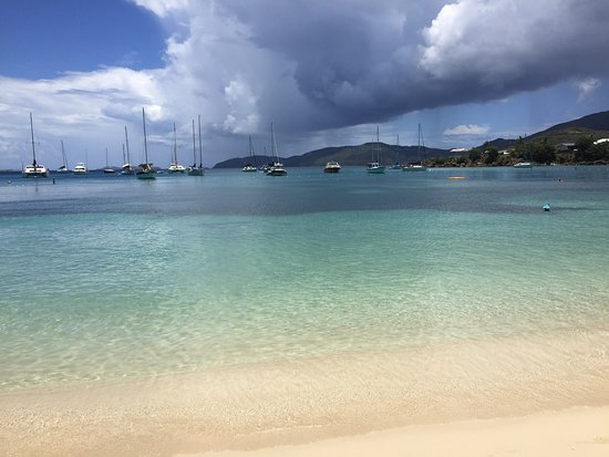 Virgin Islands Campground: photo0.jpg
