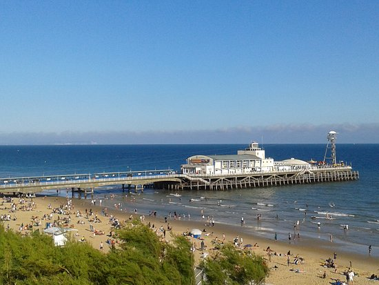 Bournemouth pier (209898129)