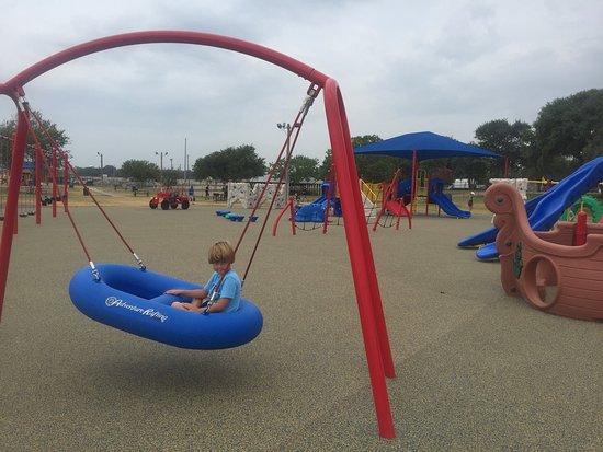 Seabrook, TX: photo0.jpg