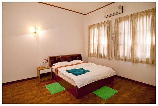 Wai wai 39 s boutique bed breakfast lodge reviews price for Boutique bed breakfast
