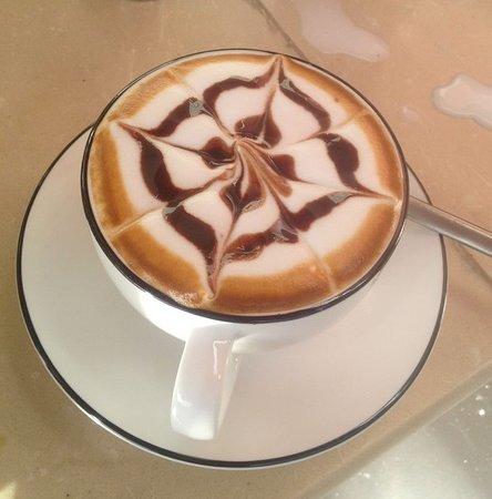 KITE CAFE