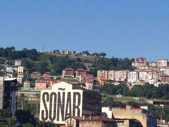 Baskerlandet, Spanien: photo3.jpg