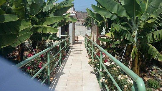 Hotel Rural El Navio: 20160804_165238_large.jpg