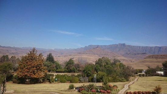 Winterton, Sør-Afrika: IMG-20160811-WA0002_large.jpg