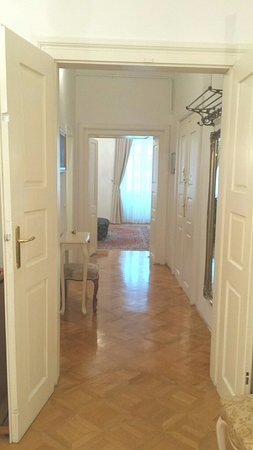 Antiq Palace Hotel & Spa: 20160810_155225_large.jpg