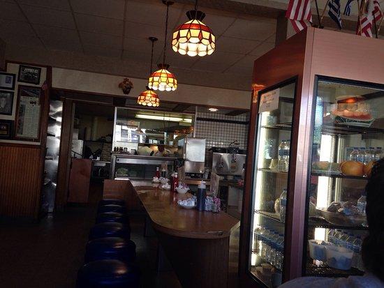 Coffee Cup, Saint Paul - Restaurant Reviews, Phone Number & Photos - TripAdvisor