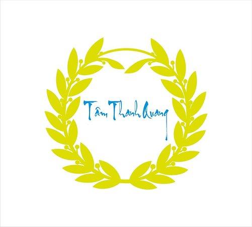 Tam Thanh Quang Travel