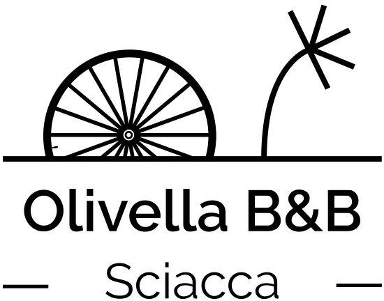 Olivella B&B