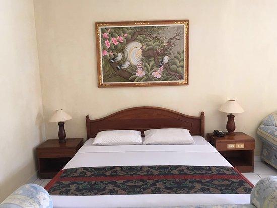 Sari Segara Resort Villas & Spa: photo0.jpg