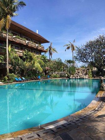 Sari Segara Resort Villas & Spa: photo1.jpg