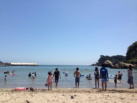 Higashimatsushima, Japan: photo0.jpg