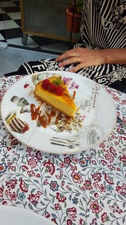 Sofia Region, Bulgaria: Anason Gourmet