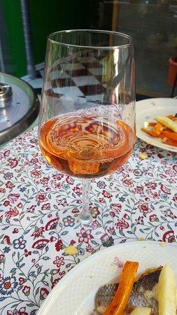 Sofia Region, Bułgaria: Anason Gourmet