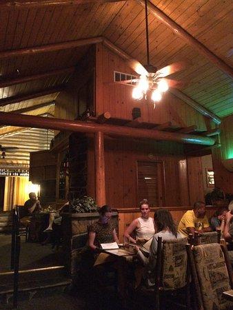 El Portal, CA: photo8.jpg