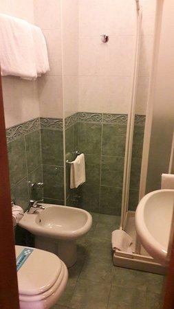 Hotel Florence: 20160731_202736_large.jpg