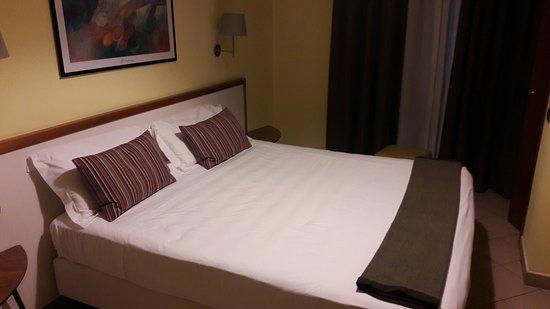 Hotel Florence: 20160731_202717_large.jpg