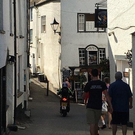 Camelford, UK: photo3.jpg