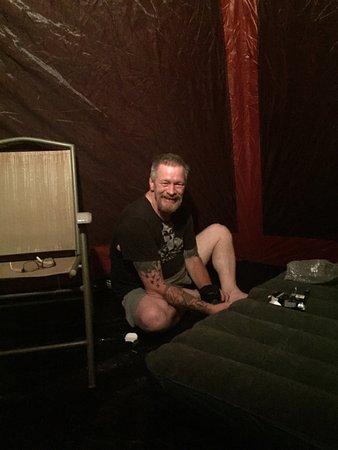 Lazy Daze Campground: photo1.jpg