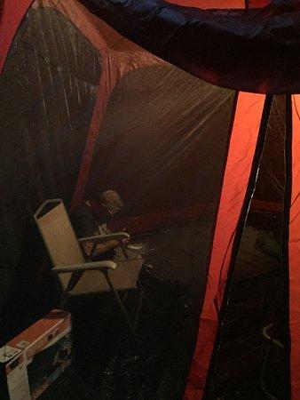 Lazy Daze Campground: photo4.jpg