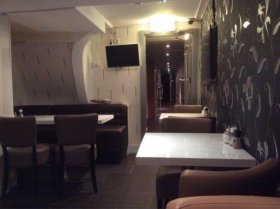 Hotel Hermitage Amsterdam: photo3.jpg