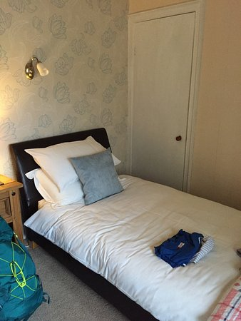 Atherstone Guest House: photo0.jpg