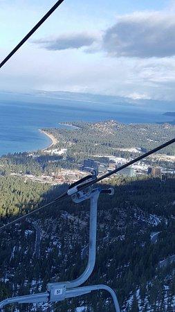 Harrah's Lake Tahoe: 20151206_090357_large.jpg