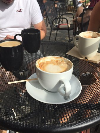 Giobean Espresso: photo0.jpg