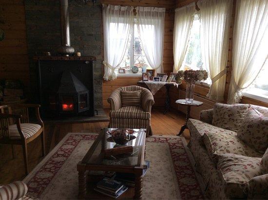 Hotel Frau Holle: photo6.jpg
