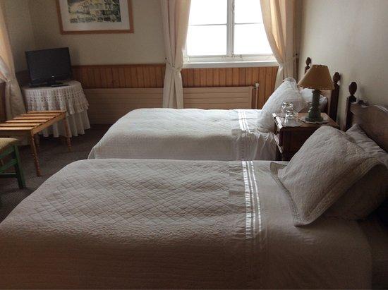 Hotel Frau Holle: photo8.jpg