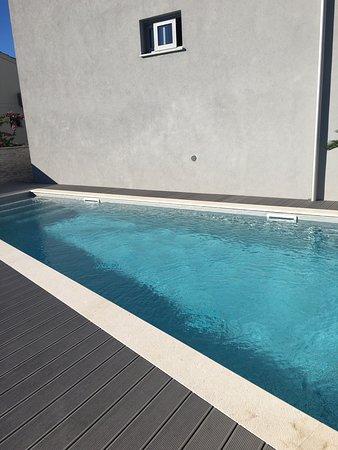 Sun Resort Nikolina