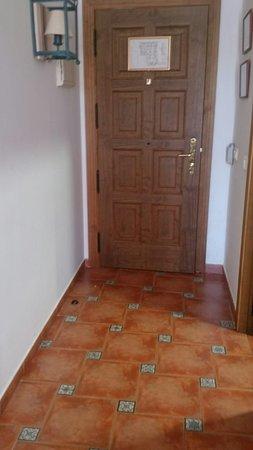 Valdilecha, España: DSC_0005_large.jpg