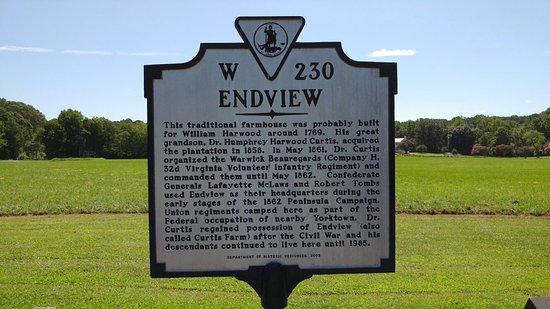 Endview Plantation: 0811161129b_large.jpg