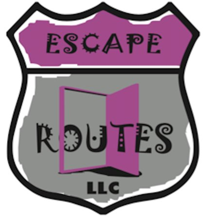 Escape Routes LLC