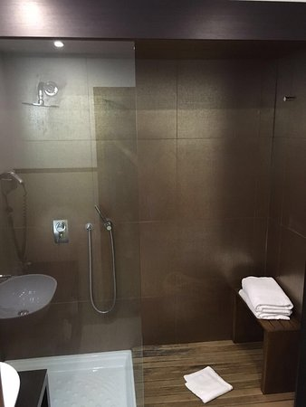Hotel Cimarosa: photo1.jpg