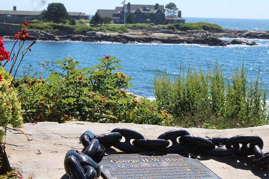 Kennebunkport, Maine: photo0.jpg
