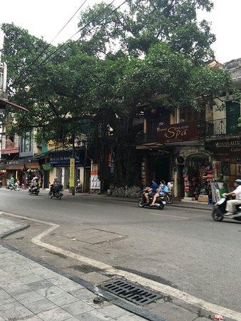 Moevenpick Hotel Hanoi: IMG_1266_large.jpg