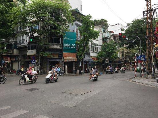 Moevenpick Hotel Hanoi: IMG_1265_large.jpg