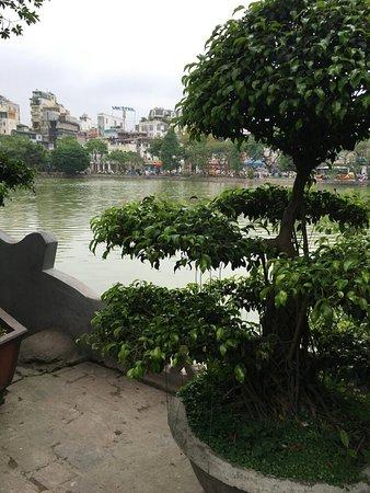 Moevenpick Hotel Hanoi: IMG_1263_large.jpg