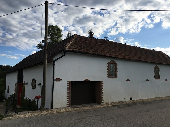 Pocatky, Tjekkiet: photo0.jpg