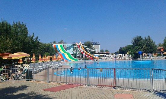 Center Park