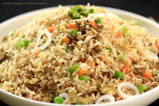 Yang zhou fried rice 2 1largeg picture of mamou snack mamou snack yang zhou fried rice 2 1largeg ccuart Images